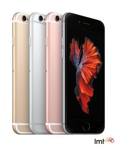 LMT_iPhone 6s