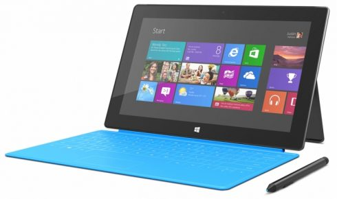 Microsoft-Surface-Pro-42