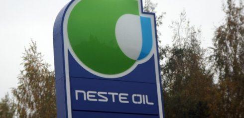 Neste-Oil-logo-620x300