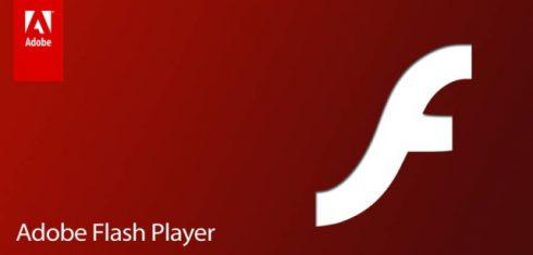 adobe-flash-player-640x307