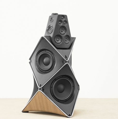 bang-and-olufsen-beolab-90-speakers-designboom-06-818x822