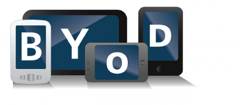 byod-devices