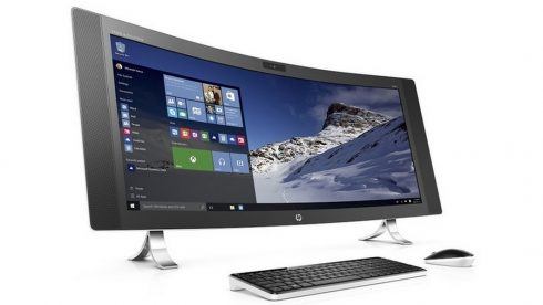 hp-envy-all-in-one-3