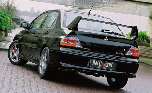 1711151114-the-mitsubishi-lancer-evolution-viii-1