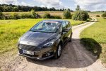21_Ford_S-Max