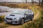 7_Subaru_Levorg