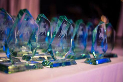Bully Awards foto2