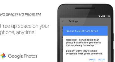 Google_Photos_Storage