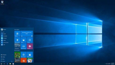 Start10_windows10style-640x360