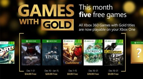 games-with-gold-december-640x354