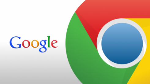 google_chrome-office-viewer-600x337