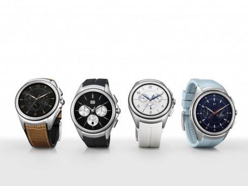 lg-watch-urbane-2nd-edition-640x481