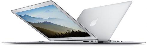 macbook_airs_2015