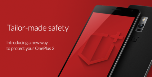 oneplus-on-guard-640x328