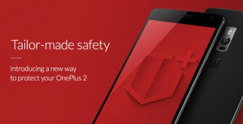 oneplus-on-guard-640x328