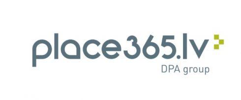 place365.lv_jpg
