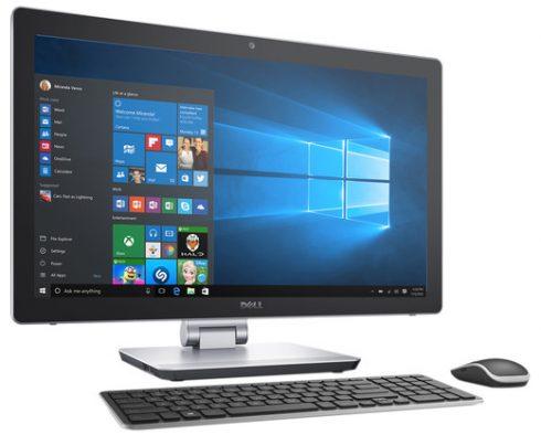 Dell-Inspiron-24-7000
