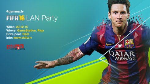 FIFA-16-LAN