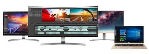 LG_Monitors_GRAM-640x232