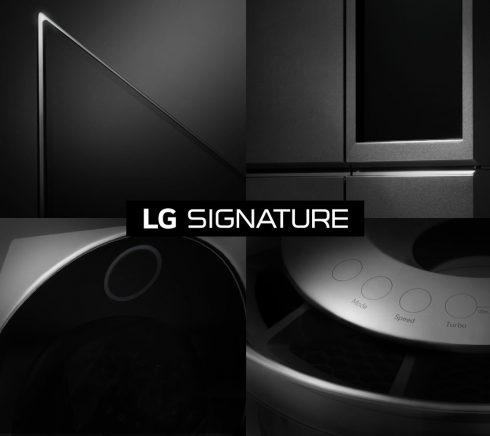 LG_SIGNATURE_1