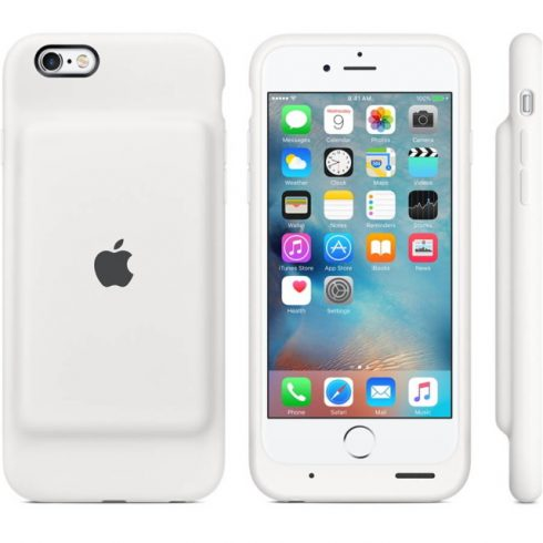 iphone-smart-case-640x640