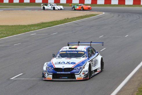 new race festival zolder-7