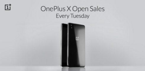 oneplus-x-sans-invite-640x314