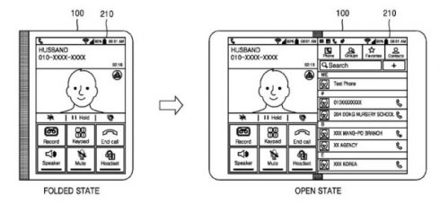 samsung-foldable-patent-640x310