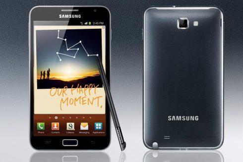samsung-galaxy-note-original-samsung-malaysia-sme-1203-29-SatuGadgetDotCom@3