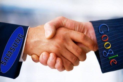 samsung-google-handshake-100227416-large