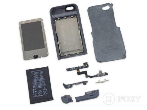 smart-battery-case-teardown-640x480