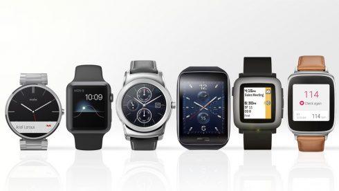 2015_smartwatch_comparison_hero
