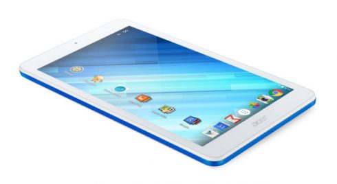Acer_Iconia-One-8_B1-850_blue_face-up-640x350