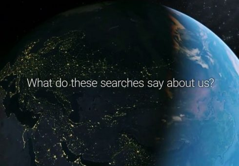 Google-Year-In-Search-2014