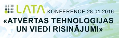 LATA_konference2016_6
