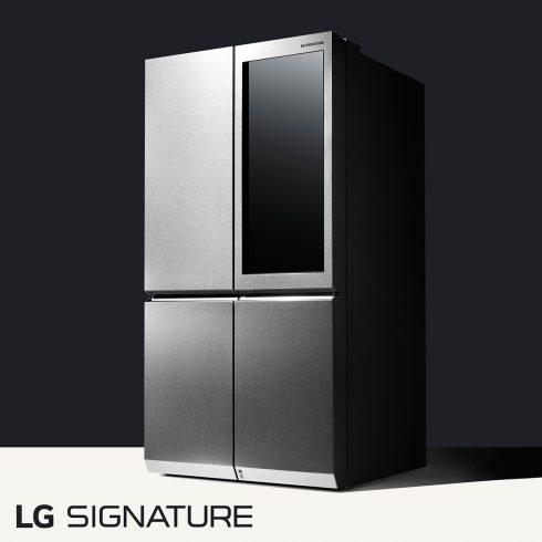LG_SIGNATURE_Refrigerator