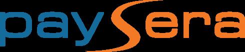 Paysera_logotype_internet