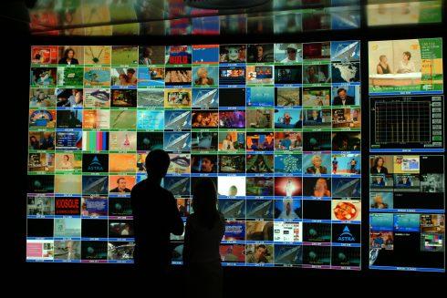 TV_channels_pressphoto