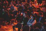 TechChill 2015 - pitch battle 04