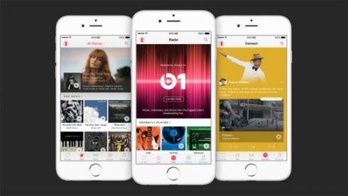 apple-music-640x360