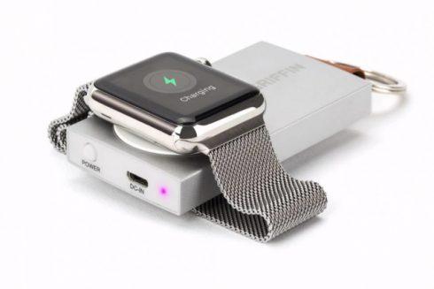 griffin-apple-watch-2-640x427