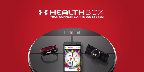 htc-healthbox
