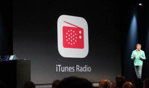 iTunes-Radio-0