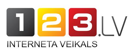 123.lvlogo