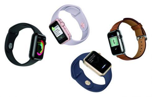 Apple-Watch-Tumbles-4-Up-PRINT-640x412