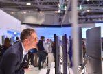 Foto_Samsung EU Forum_SUHD TV