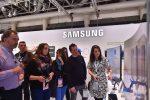 Foto_Samsung EU Forum_SUHD TV_2