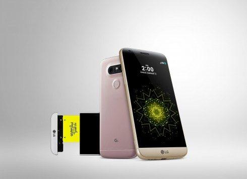 LG-G5-490x356