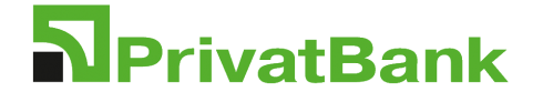 PrivatBank-corporate-logo-latina