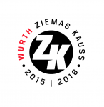 ZK_2016_logo
